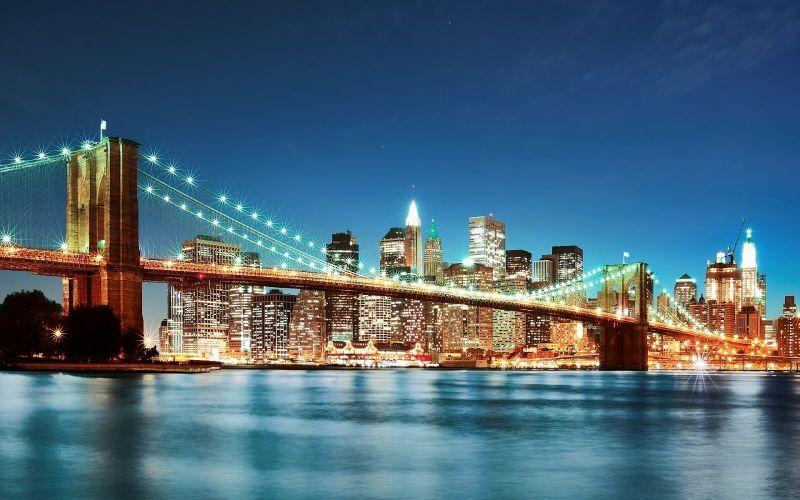 Jembatan Brooklyn