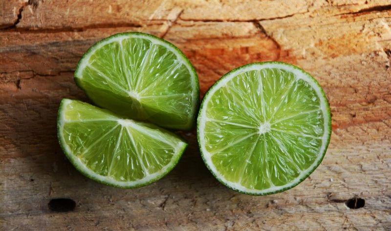 Beda Jeruk Nipis, Jeruk Lemon, Jeruk Purut,dan Jeruk Limau (Limo)