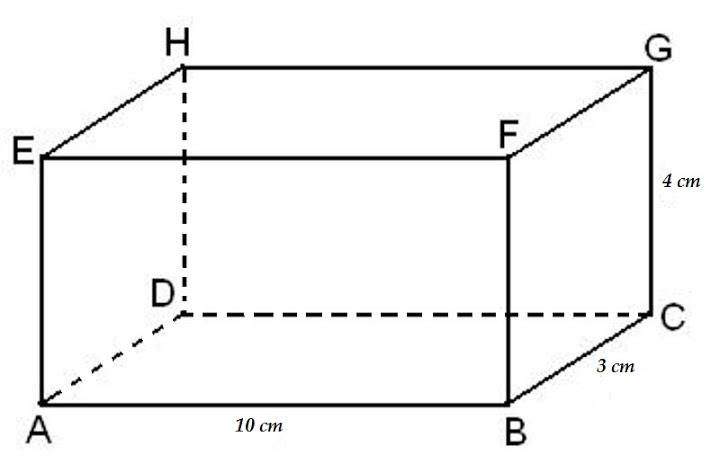 7+ Macam Bentuk Bangun Ruang Lengkap dengan Rumus dan Gambar ec3a2e8188