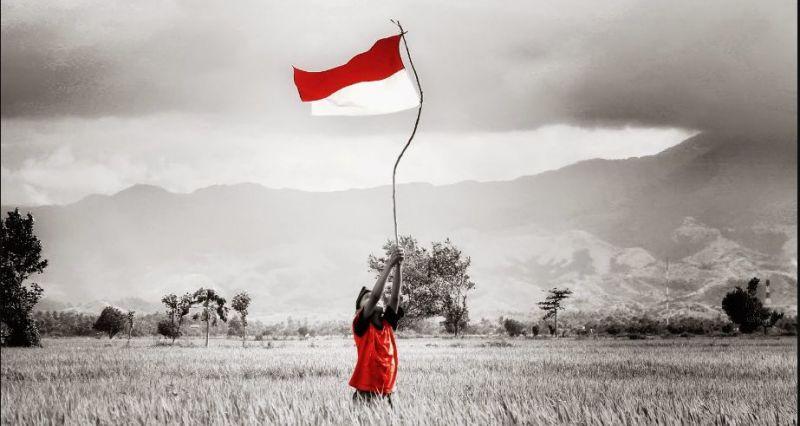 Pengertian dan Makna Proklamasi Bagi Bangsa Indonesia