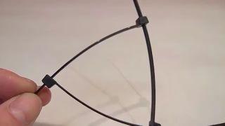 cara membuat spinner
