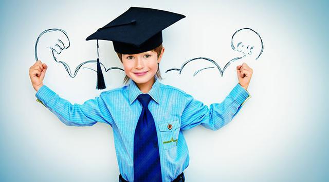 Contoh Paragaraf Argumentasi Tentang Sekolah