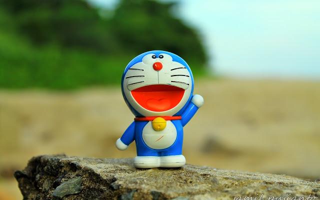 Gambar Doraemon Ini Bikin Auto Ngakak Lucu Keren Dan Terbaru 2019