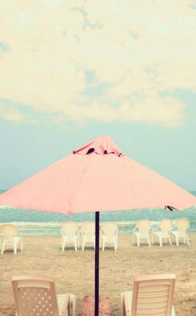 Wallpaper tentang Pantai
