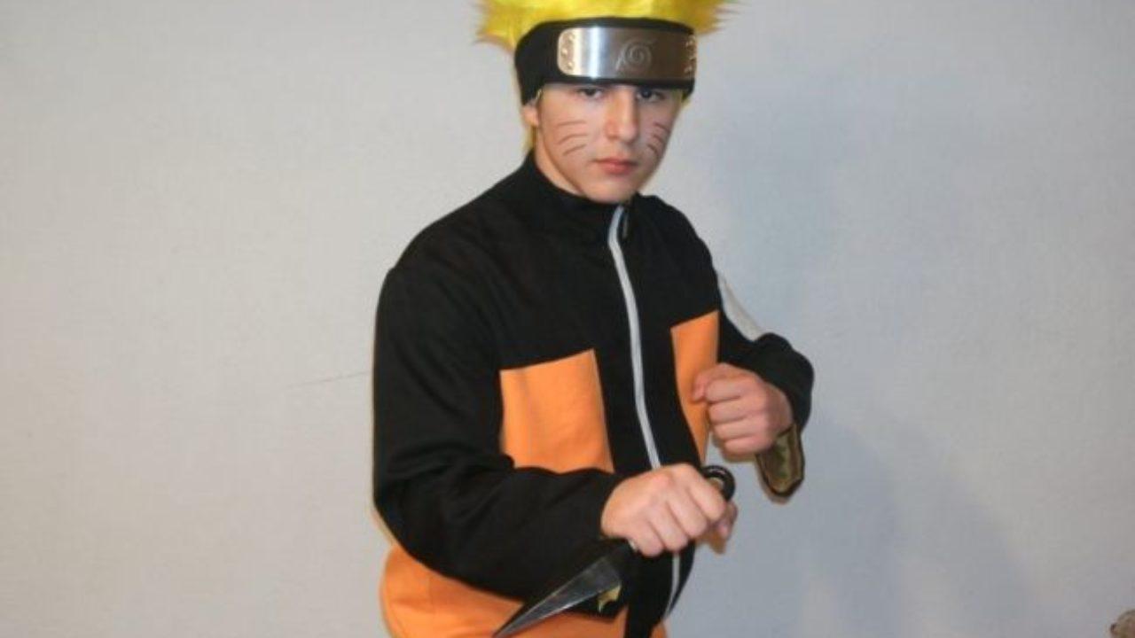 2020 Koleksi Gambar Naruto Terbaru Yang Keren Abis